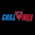 chillvibesclothing.com USA Logo
