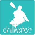 Chillwater Logo