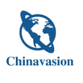 Chinavasion Logo