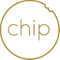 Chip Cookies Logo