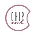 Chip Monk logo