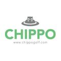 Chippo Golf Logo