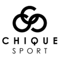 Chique Sport Logo
