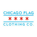 Chitown Clothing Logo
