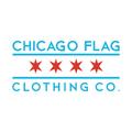 Chitown Clothing Logo