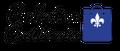 Chloe And Zac Logo