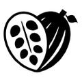 Chocolak Logo