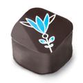 Chocolat Celeste Logo