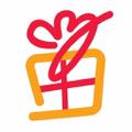 Chocolate.org Logo