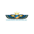 Chocolate Ancestor Logo