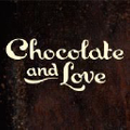 Chocolate and Love Logo