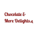 Chocolate & More Delights Logo