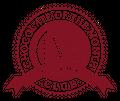 chocolatemonthclub Logo