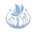Chocolate Sun logo