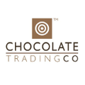 Chocolate Trading Co Logo