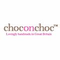 Choconchoc logo