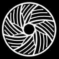 ChocoSol Logo