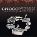 Chocovision Logo