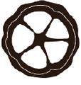 ChocoVivo Logo