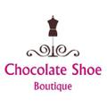 Choc Shoe Logo