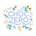 Choc Zero Logo