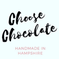 Choose Chocolate Logo