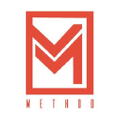 Method Performance Logo