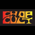 Chopcult Logo