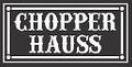Chopper Hauss Logo