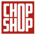 ChopShopGoods Logo