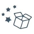 Choulala Box Logo