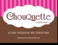 Chouquette Logo