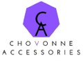 Chovonne Accessories logo