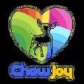 chowjoy.com Logo