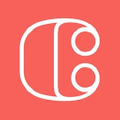 Christeli logo
