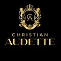 Christian Audette Logo