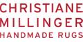 christianemillinger Logo