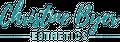 christinebyeresthetics.com Logo