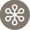 Christine Griffin logo