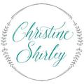 Christine Shirley logo