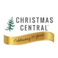 Christmas Central Logo