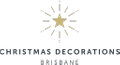 VM+ Australia Logo