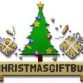 Cristmasgiftbuy Logo