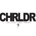 CHRLDR.COM Logo