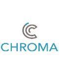 Chroma Hospitality Logo