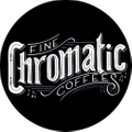 Chromaticffee Logo