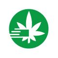 Chronic Post logo