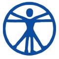 Chronoceuticals Logo