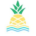 Chubbies Shorts Logo