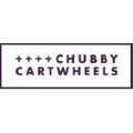 Chubby Cartwheels Logo